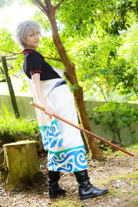 gintoki_cosplay