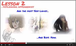anime101-3