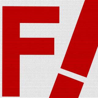 fakku logo