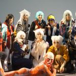 touken_ranbu_cosplay