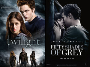 twilight-fiftyshadesofgrey