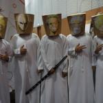 dubai_cosplay