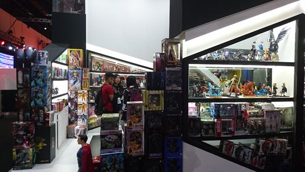 individual store 2