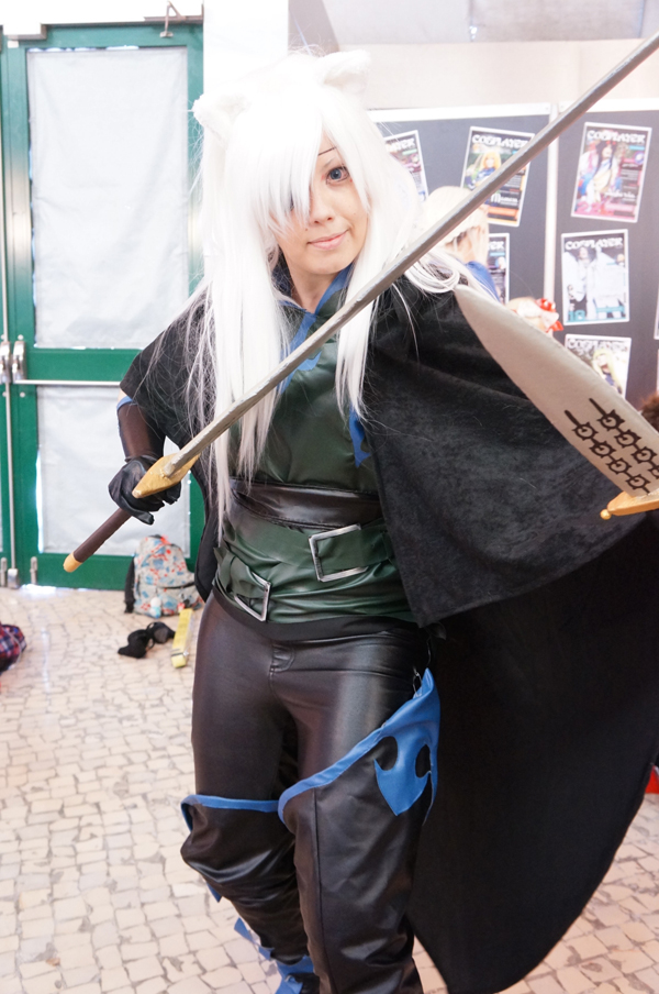 cosplayer4
