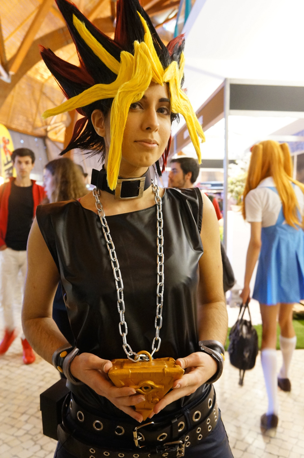 cosplayer6