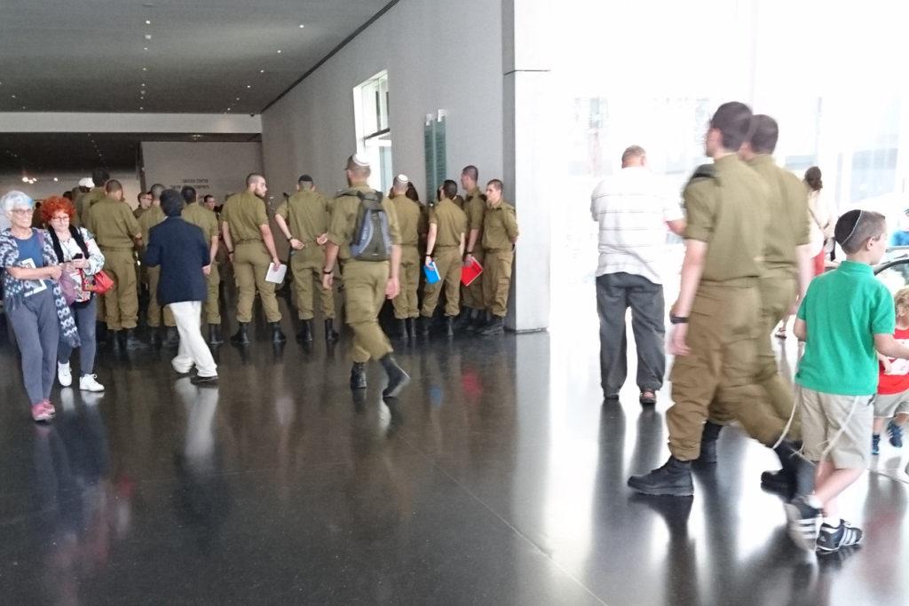 army_israel