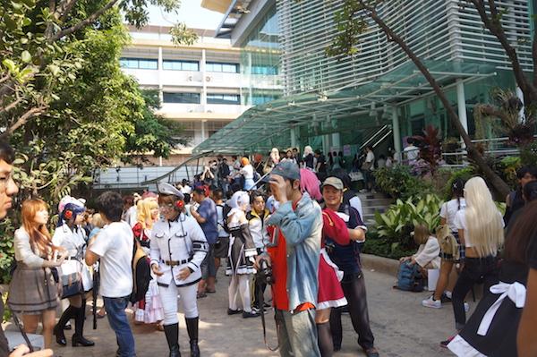 coscom thailand