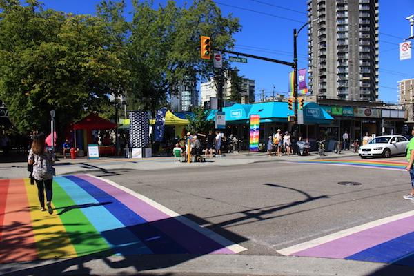 vancouver_gay parade
