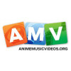 AMVコンテスト〜海外版MADの不動の人気!〜